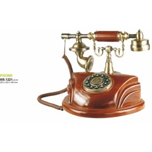 Stari telefoni Phone-luxusny-retro-telefon
