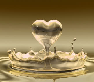 Thơ của TUYẾT THỦY TINH Heart_splash