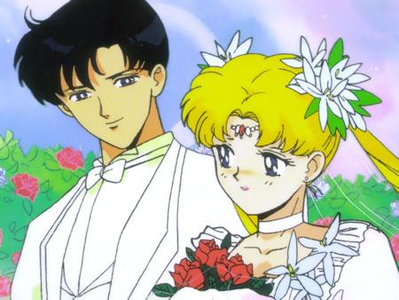 Mamoru's Gentle Eyes Couplee_05