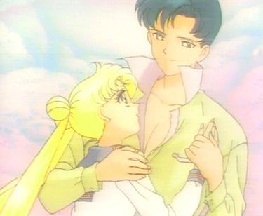 Mamoru's Gentle Eyes Couplee_091