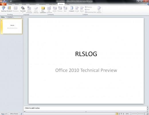 انفرادتنا وحصرياتنا قبل الجميع اوفيس 2010 كامل Microsoft.Office.Professional.Plus.20 608b378bdf411efd7e9b029f6b82d2a6