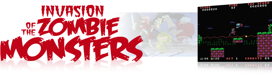 """""""Invasion of the Zombie Monsters"""" released Banner_game_iotzm"""