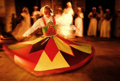 Символы разных народов и руны - Страница 3 1257495259_487_sufi_1