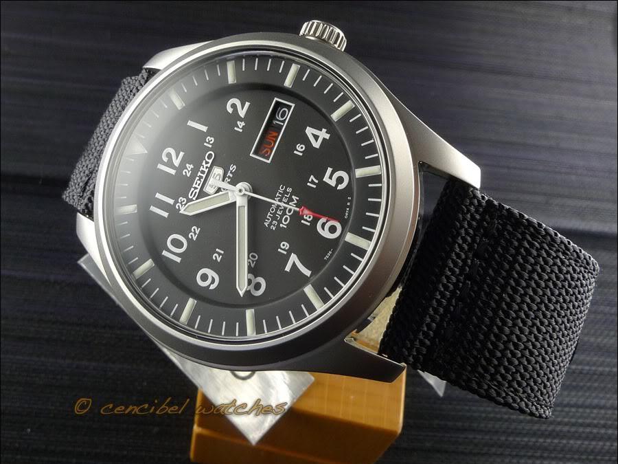 Seiko y los apodos de sus relojes Seiko-black-military-automatic-snzg15k1-con-correa-nylon-negro-42mm-1-ti