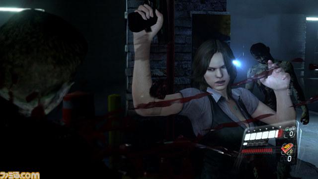[Oficial] Resident Evil 6 [Ps3/Xbox360/PC] v3.0 GAMEPLAY_09