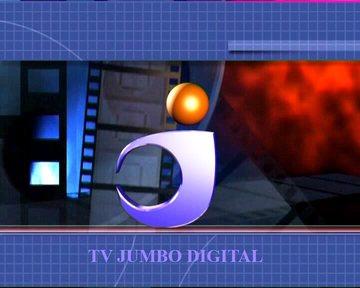 Telenovela nostalgija Thumb_jumbo_tv_k