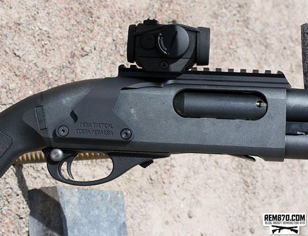 remington super mag non perce  Mesa_tactical_saddle_rail