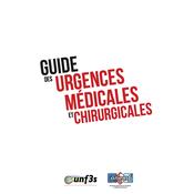 Les livres indispensables pour l'interne en médecine (gratuit) - Page 3 Arton2135