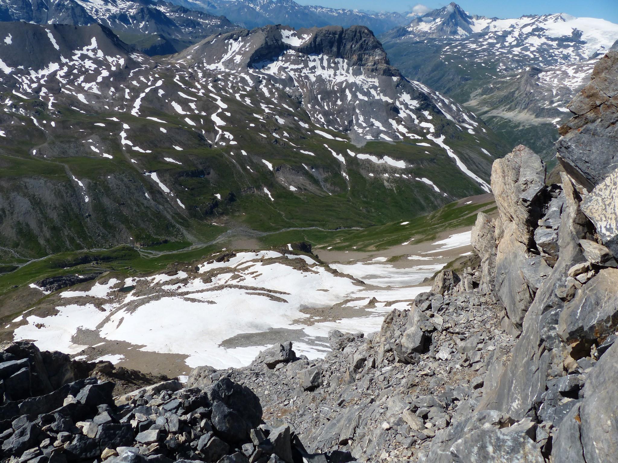 Quelques photos estivales, au pays des marmottes... Gallery_1137_2628_1157867
