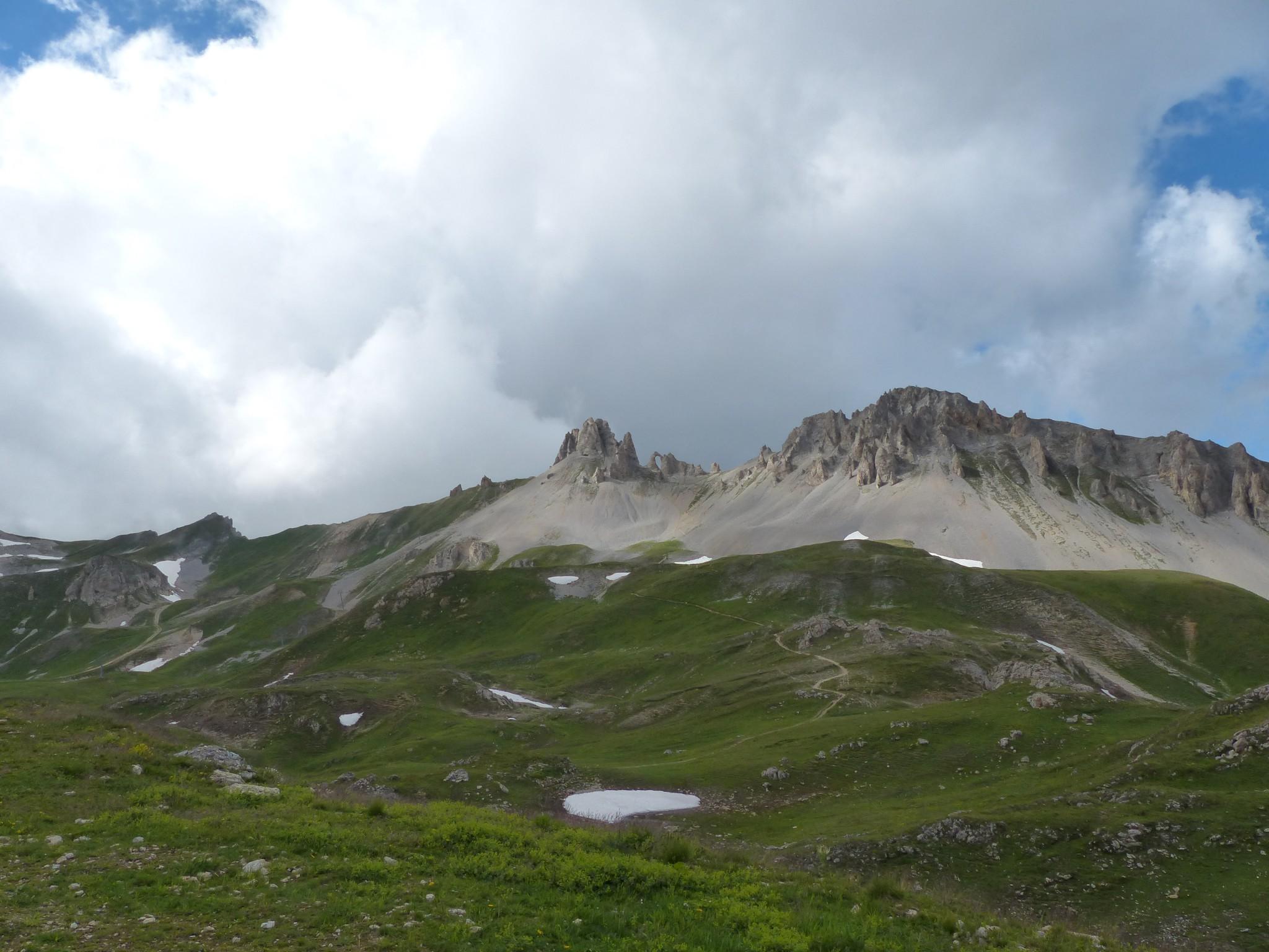 Quelques photos estivales, au pays des marmottes... Gallery_1137_2628_1477501