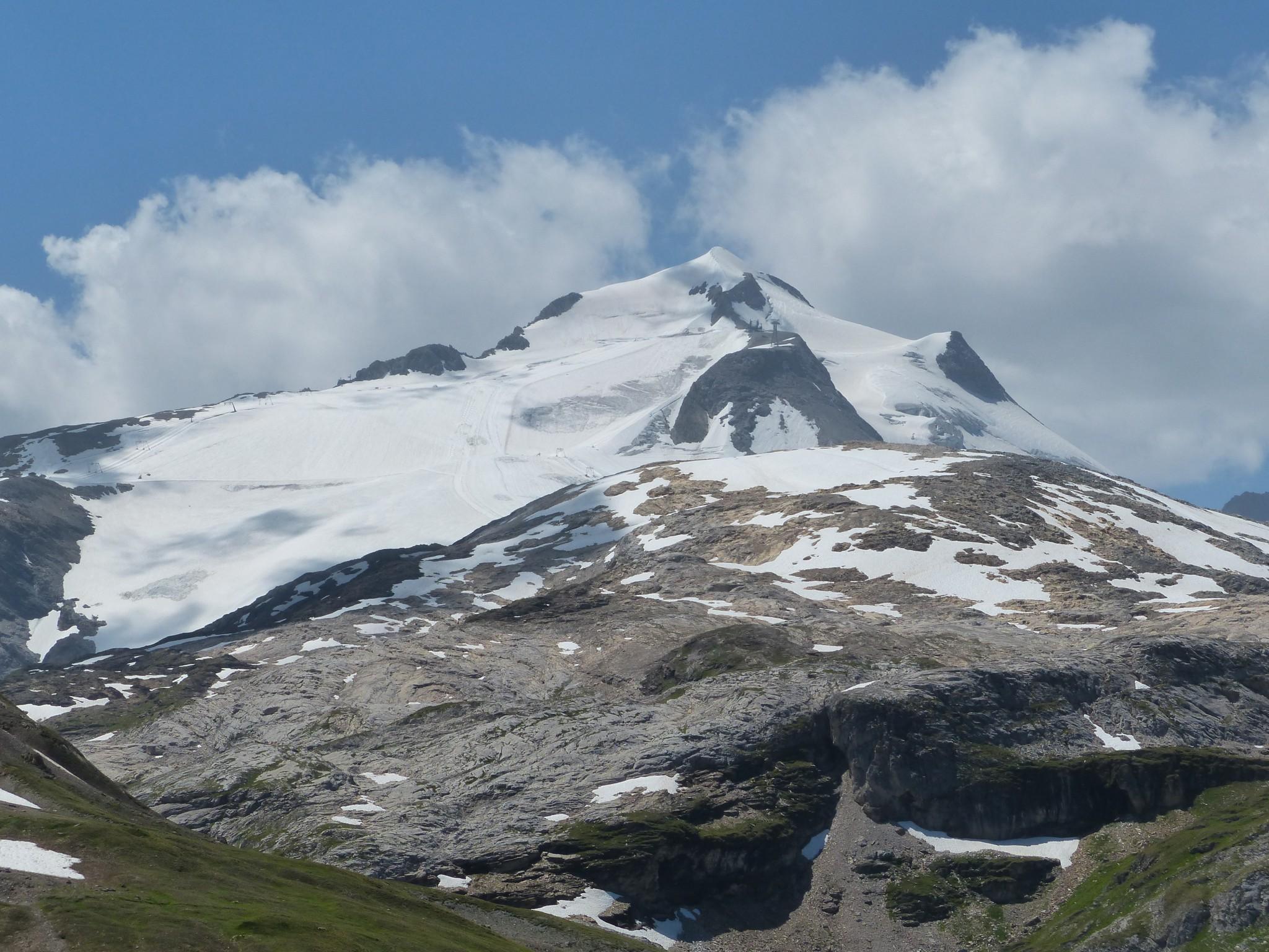 Quelques photos estivales, au pays des marmottes... Gallery_1137_2628_2079303