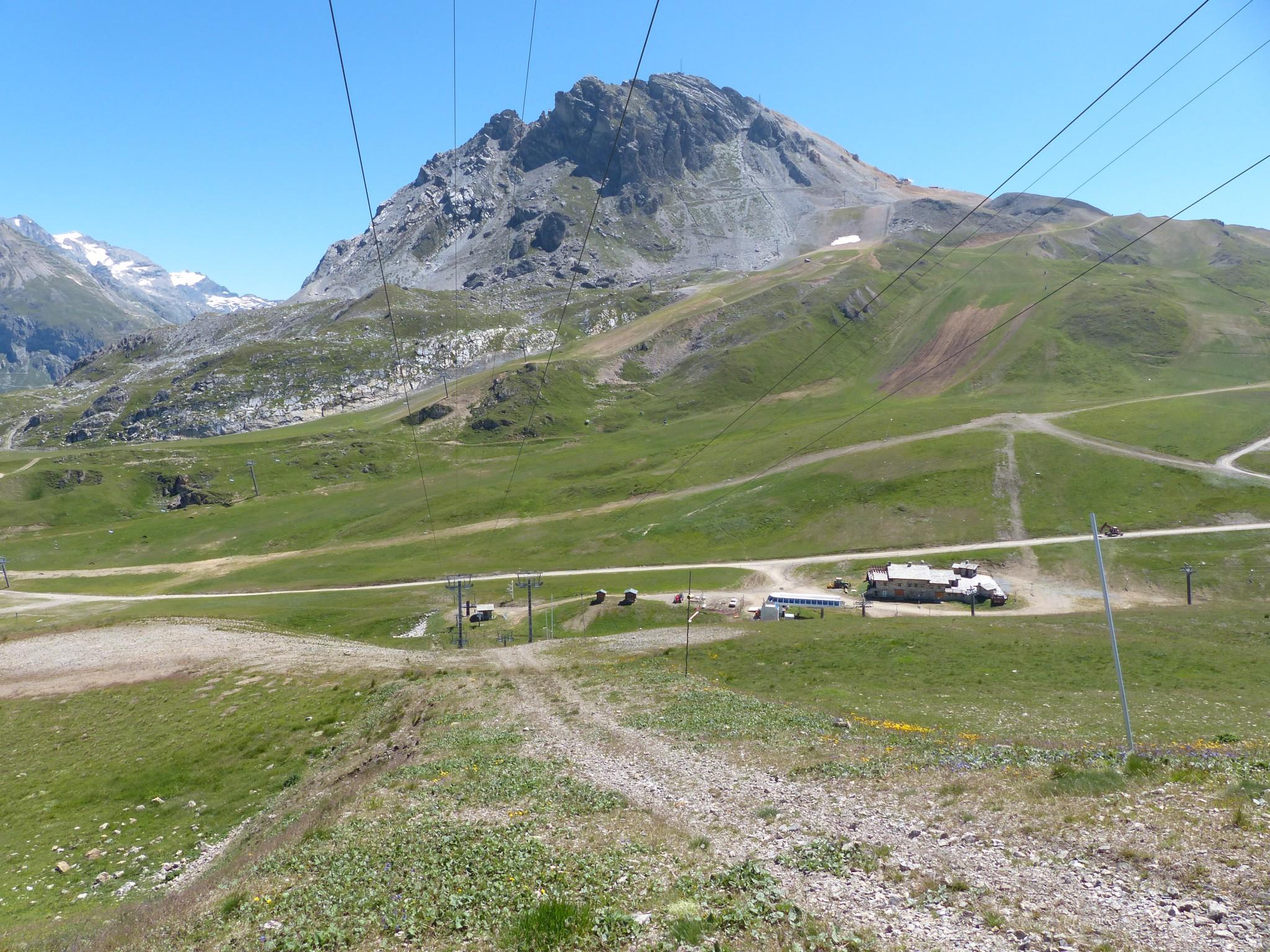 Quelques photos estivales, au pays des marmottes... Gallery_1137_2628_2518586