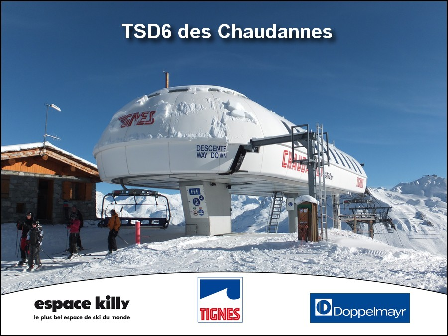 TSD6 des Chaudannes Gallery_4692_2934_422557