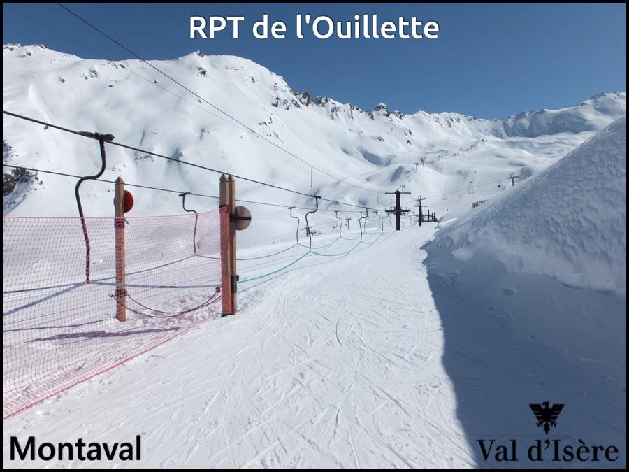 RPT de l'Ouillette Gallery_4692_4188_48855