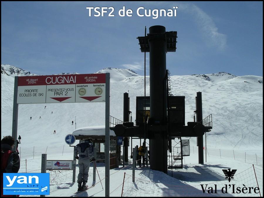 TSF2 de Cugnaï (†) Gallery_4692_4204_113446