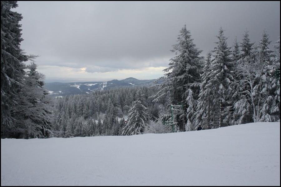 Une journée de ski au LAC-BLANC (Haut-Rhin) Gallery_6029_4327_12130