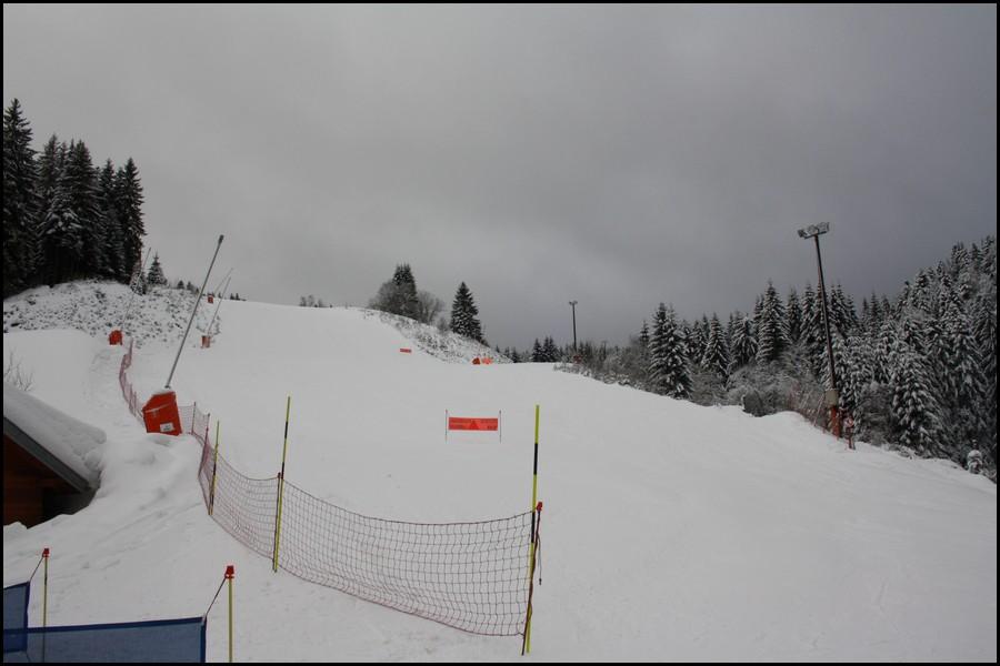 Une journée de ski au LAC-BLANC (Haut-Rhin) Gallery_6029_4327_130676