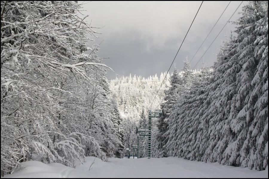 Une journée de ski au LAC-BLANC (Haut-Rhin) Gallery_6029_4327_186343