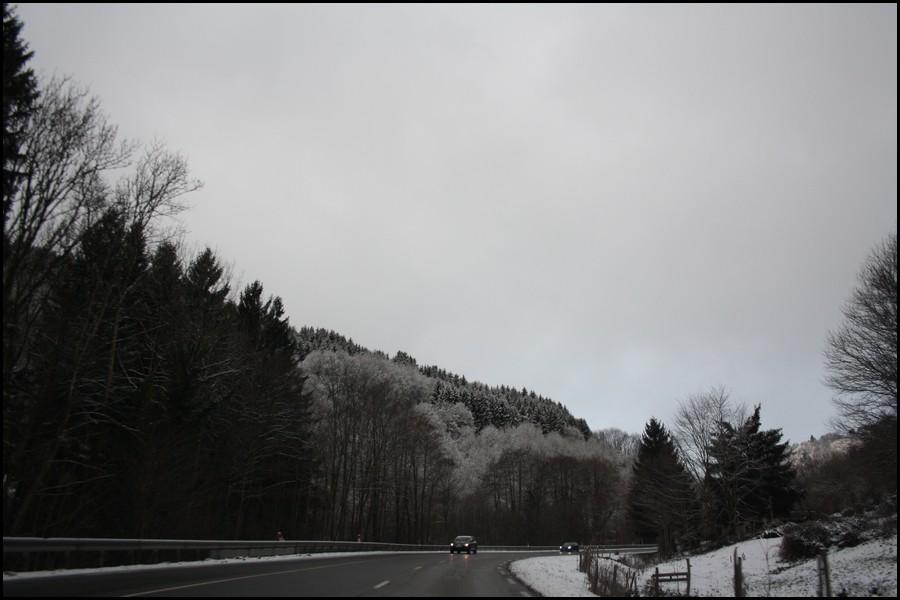 Une journée de ski au LAC-BLANC (Haut-Rhin) Gallery_6029_4327_231061