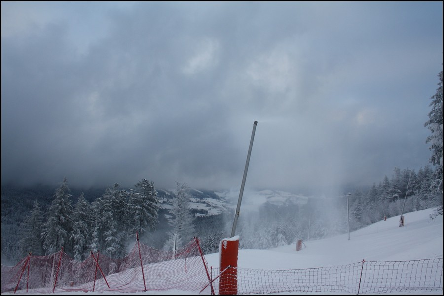 Une journée de ski au LAC-BLANC (Haut-Rhin) Gallery_6029_4327_249911