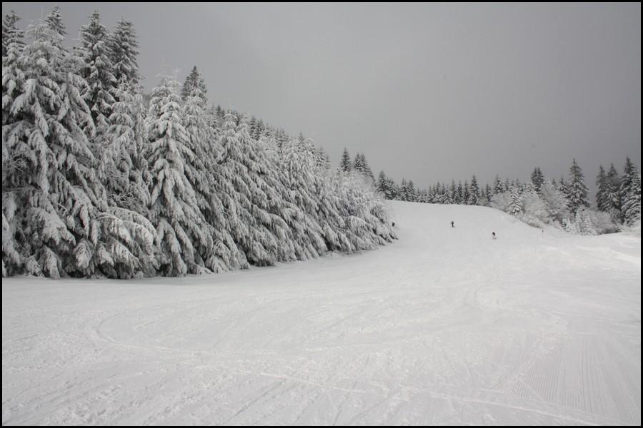 Une journée de ski au LAC-BLANC (Haut-Rhin) Gallery_6029_4327_263706