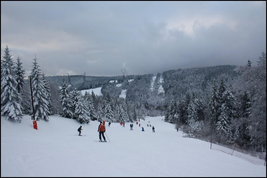 Une journée de ski au LAC-BLANC (Haut-Rhin) Gallery_6029_4327_270349
