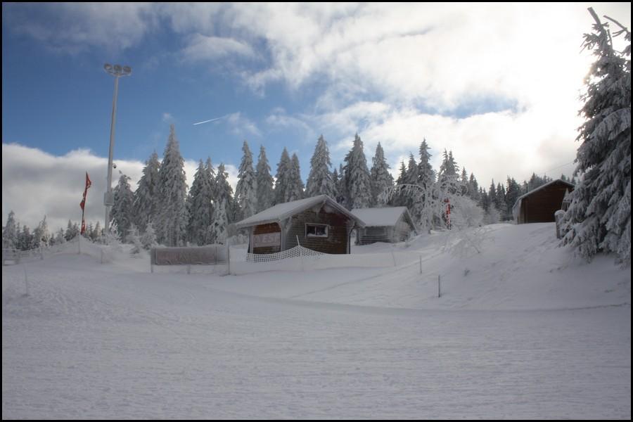 Une journée de ski au LAC-BLANC (Haut-Rhin) Gallery_6029_4327_27531
