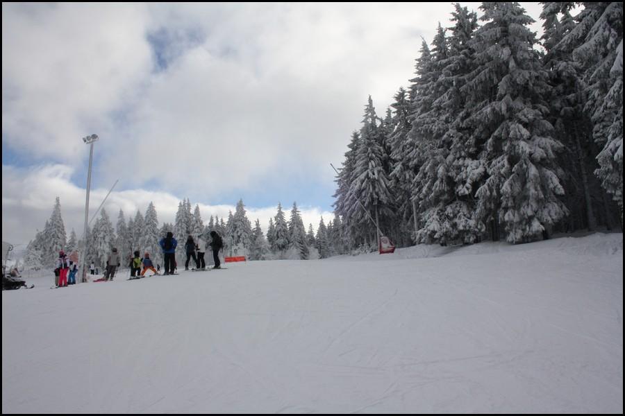 Une journée de ski au LAC-BLANC (Haut-Rhin) Gallery_6029_4327_352665