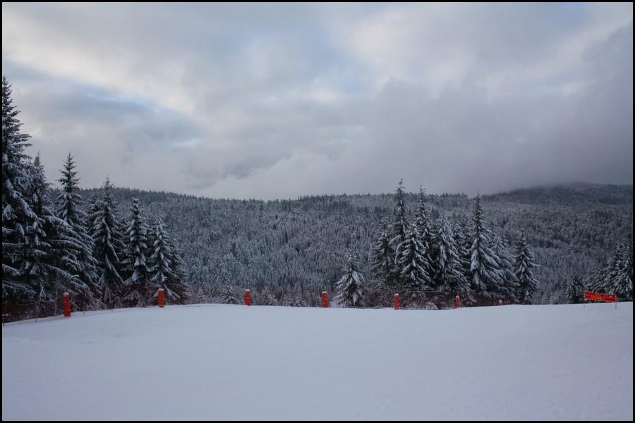 Une journée de ski au LAC-BLANC (Haut-Rhin) Gallery_6029_4327_355064