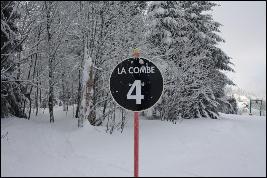 Une journée de ski au LAC-BLANC (Haut-Rhin) Gallery_6029_4327_456324