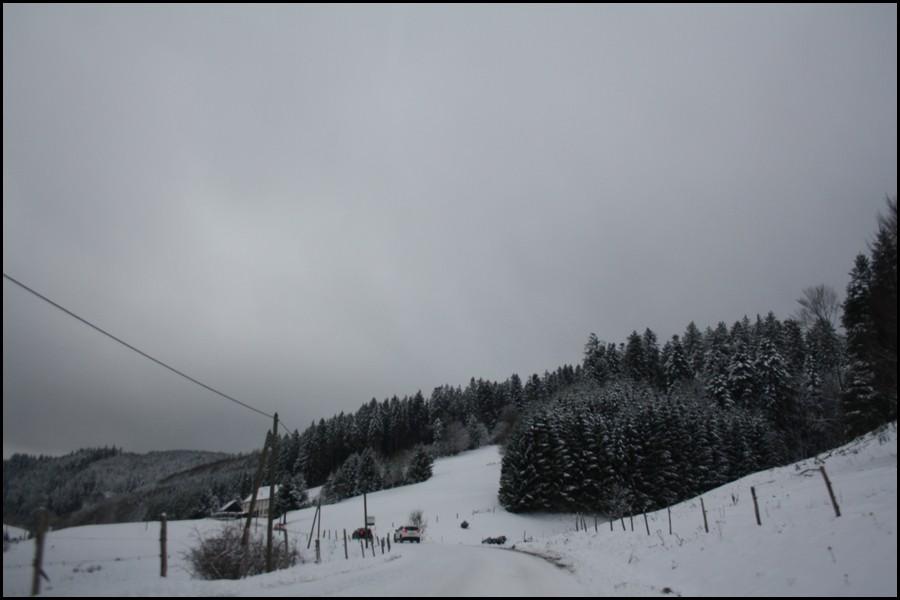 Une journée de ski au LAC-BLANC (Haut-Rhin) Gallery_6029_4327_53505