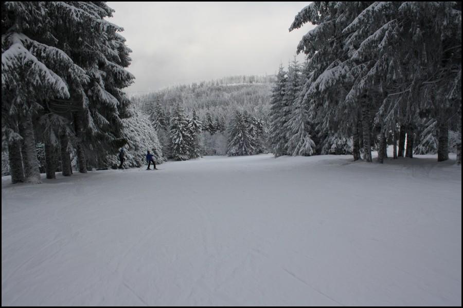 Une journée de ski au LAC-BLANC (Haut-Rhin) Gallery_6029_4327_8095
