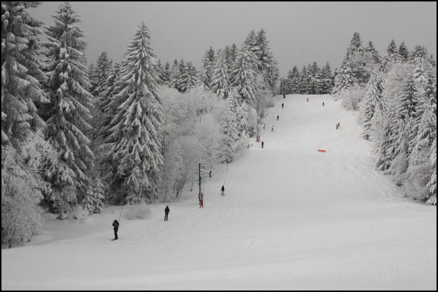 Une journée de ski au LAC-BLANC (Haut-Rhin) Gallery_6029_4327_99514