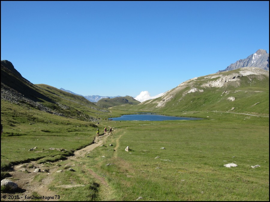 Tour de 6 jours entre Haute Maurienne et Haute Tarentaise  Gallery_6029_5096_103270