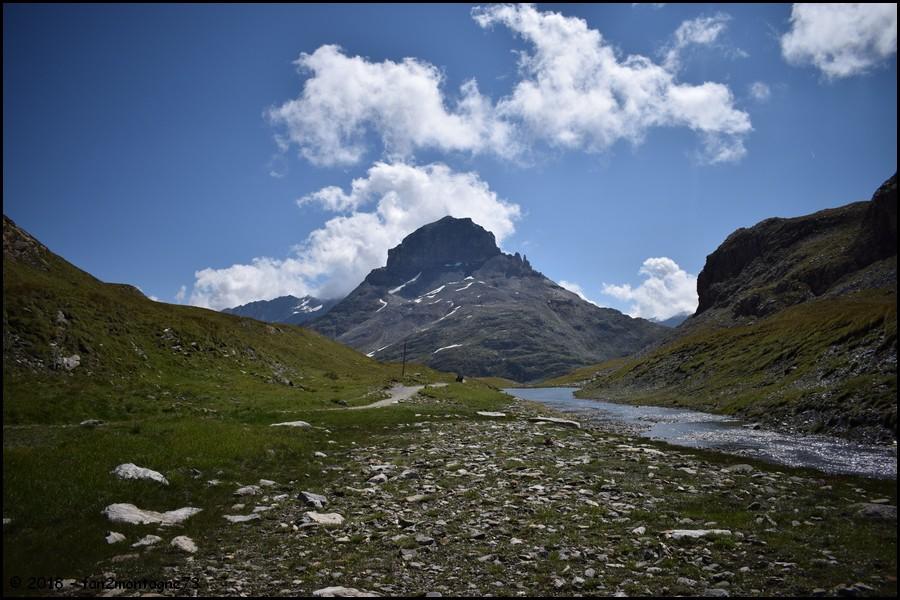Tour de 6 jours entre Haute Maurienne et Haute Tarentaise  Gallery_6029_5096_157326