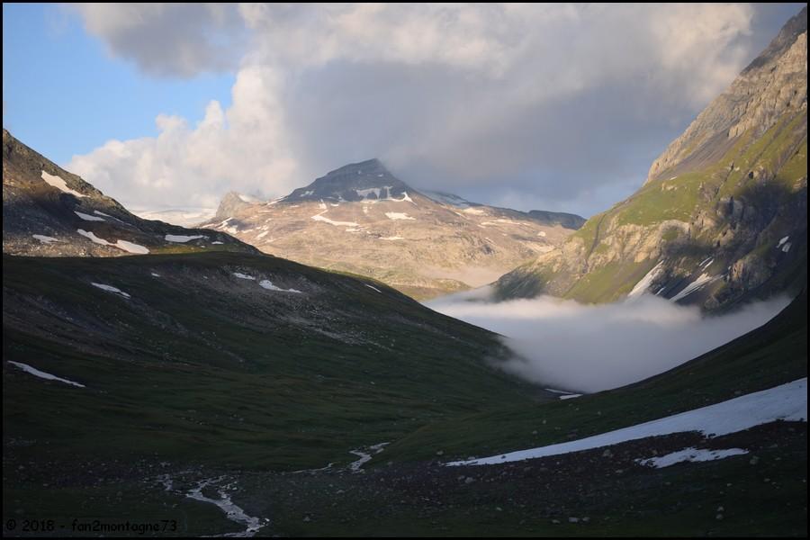 Tour de 6 jours entre Haute Maurienne et Haute Tarentaise  Gallery_6029_5096_336350