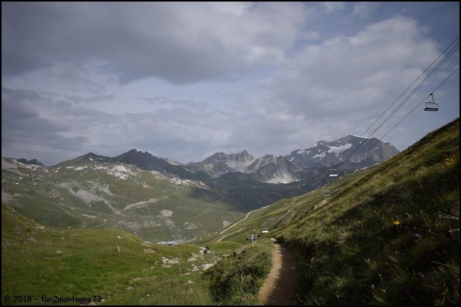 Tour de 6 jours entre Haute Maurienne et Haute Tarentaise  Gallery_6029_5096_363467