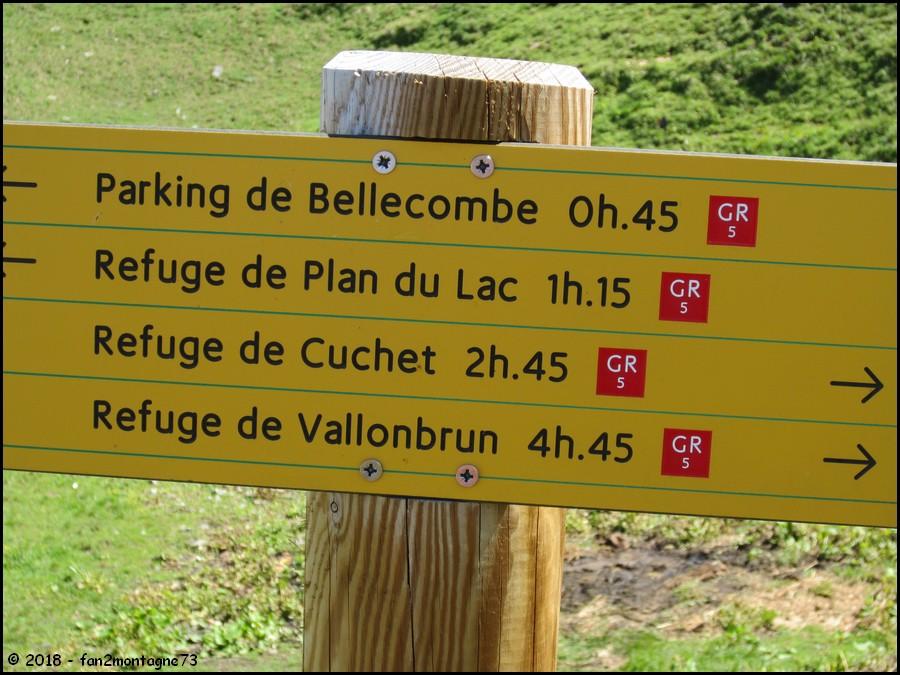 Tour de 6 jours entre Haute Maurienne et Haute Tarentaise  Gallery_6029_5096_461960