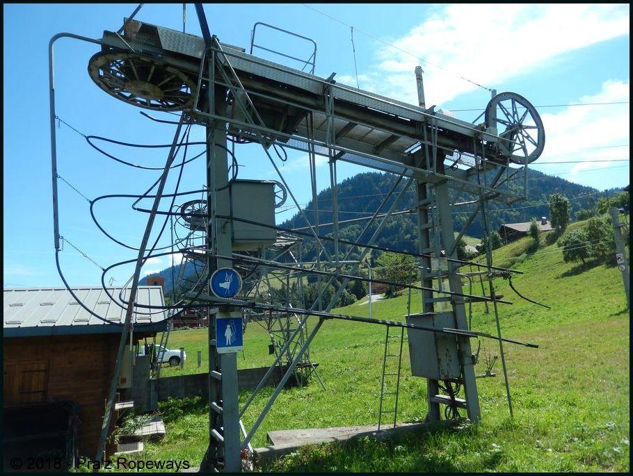 Quizz sur les remontées mécaniques et les stations de ski. - Page 26 Gallery_6296_4047_24386