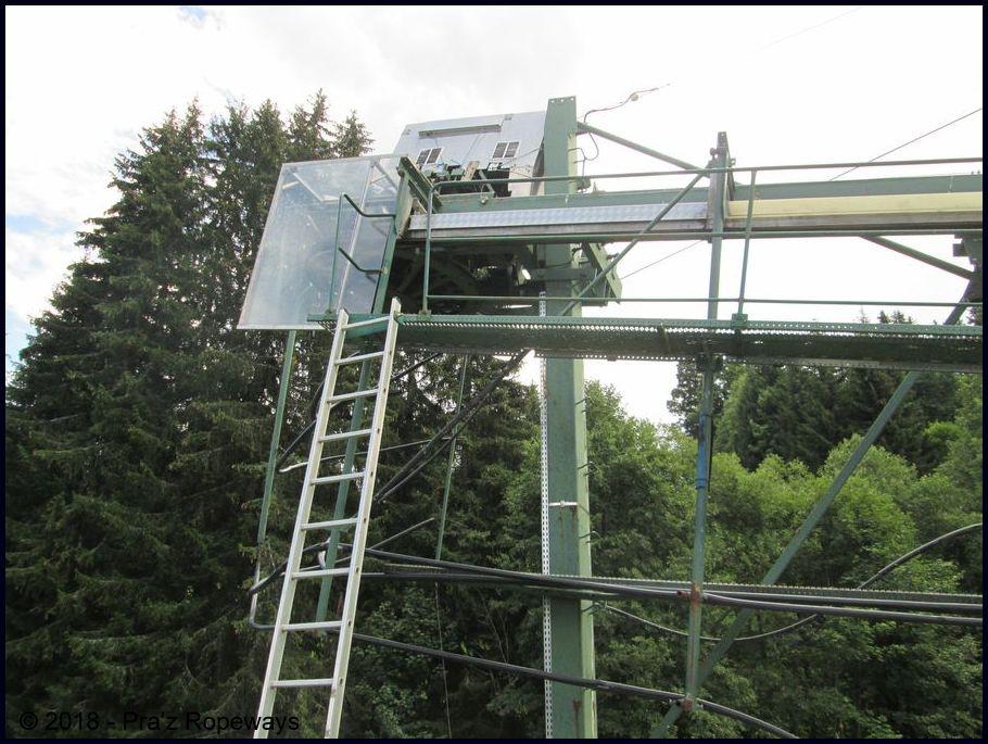 Quizz sur les remontées mécaniques et les stations de ski. - Page 28 Gallery_6296_4047_80817