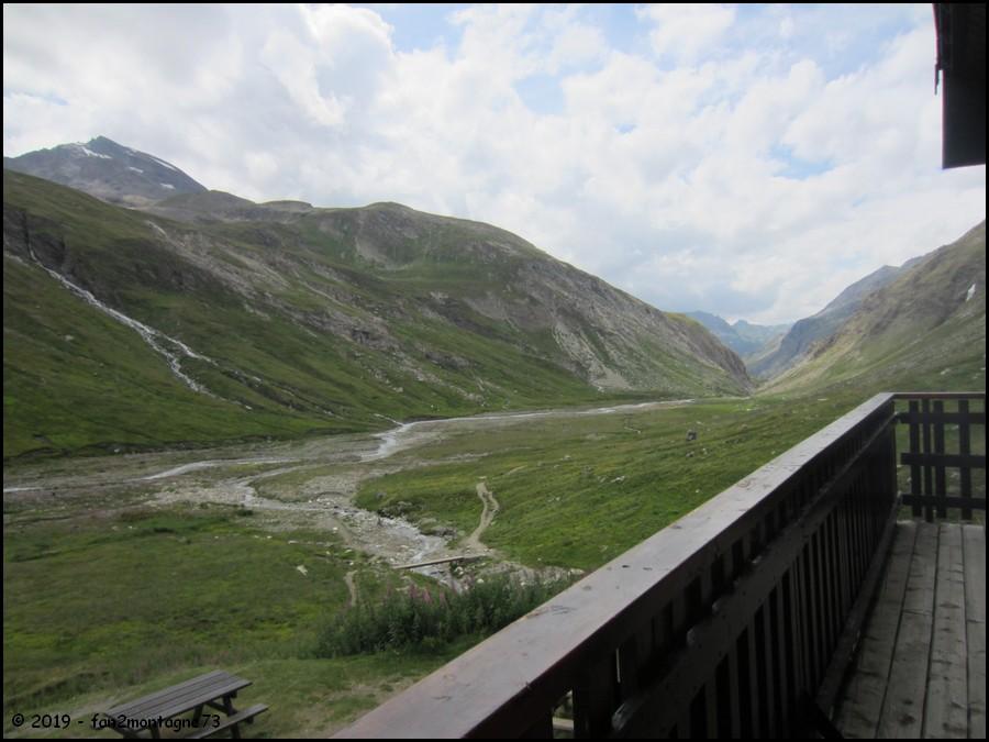 Tour de 6 jours entre Haute Maurienne et Haute Tarentaise  Gallery_6029_5096_76683
