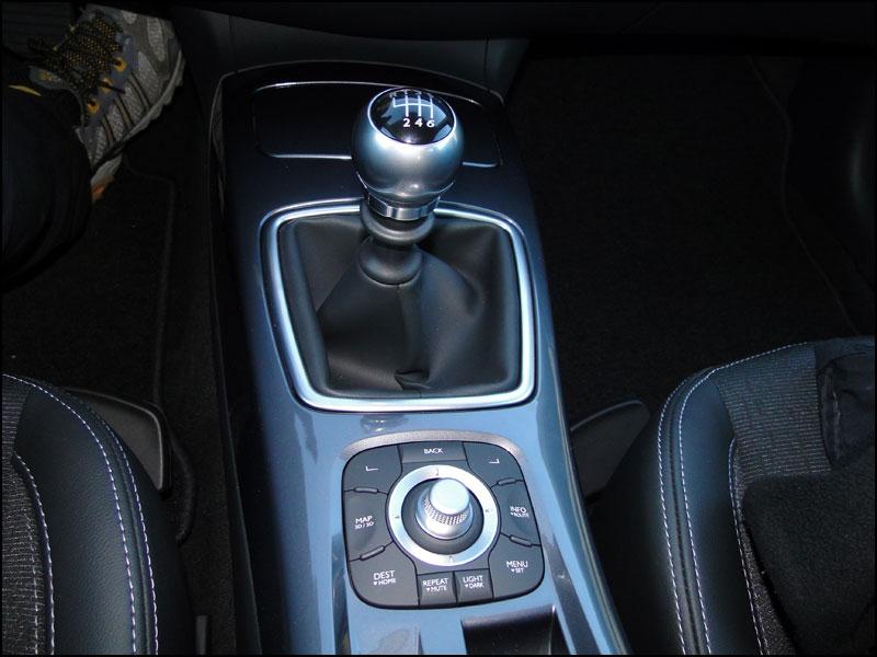 [tomtombar] Laguna III.1 Grand Tour GT 4 Control dci 180 FAP DSC04118