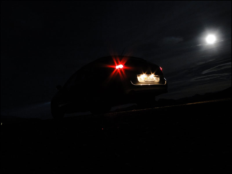 [tomtombar] Laguna III.1 Grand Tour GT 4 Control dci 180 FAP DSC04276