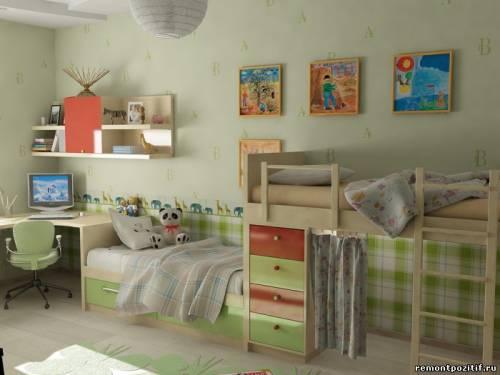 Помогите советом с мебелью (эскиз проекта) 100969733
