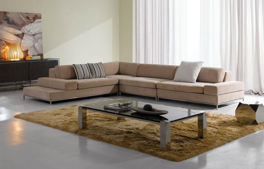 Cung cấp Dịch vụ bọc ghế sofa, ghế bàn ăn chất lượng cao Sofa_za_8
