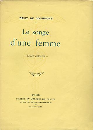 [DVD & BrD] La Belle et la Bête - Edition Diamant (6 octobre 2010) - Page 38 01