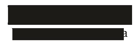 El hilo de las mil imágenes Louis-logo