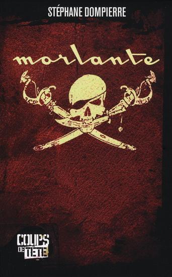 Morlante 1002809-gf