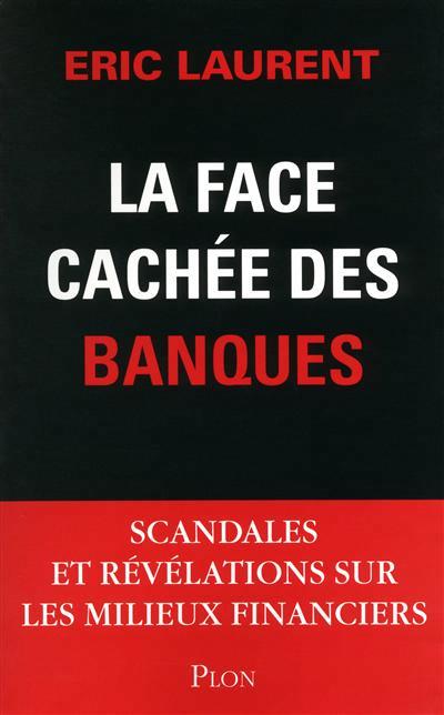livres - Les Livres recommandés sur le Monde de la Finance 1034485-gf