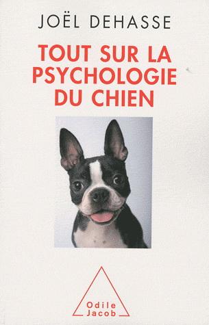 Livres sur la psychologie canine 1053517-gf